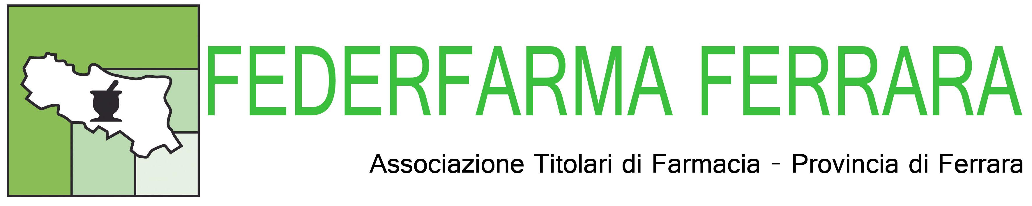 Farmacie Ferrara